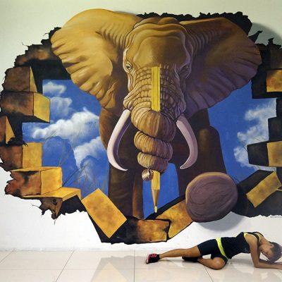 final-elephant